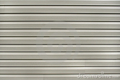 House Siding Texture Royalty Free Stock Photography