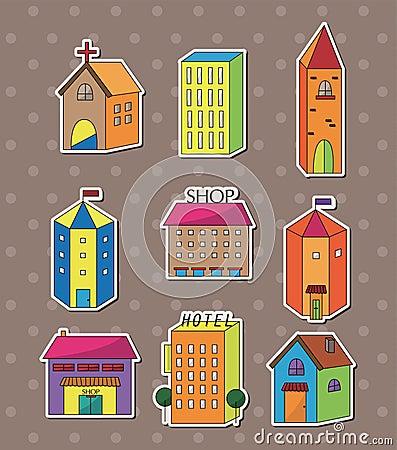House sitkcers