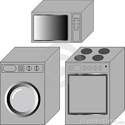Household devices