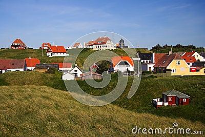 Houses / Denmark