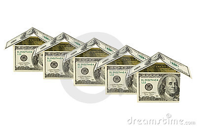 Vegye kézbe ingatlanügyeit: kedvező lakáshitelek