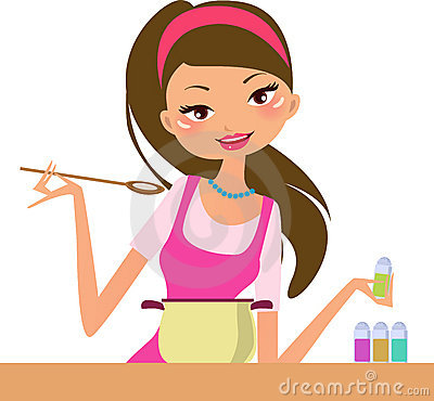 Free housewife pics