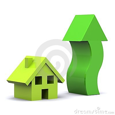 Housing Rise