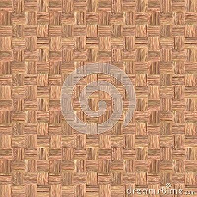Houten gelamineerde vloertegels stock afbeelding beeld 3074521 - Beeld tegel imitatie parket ...