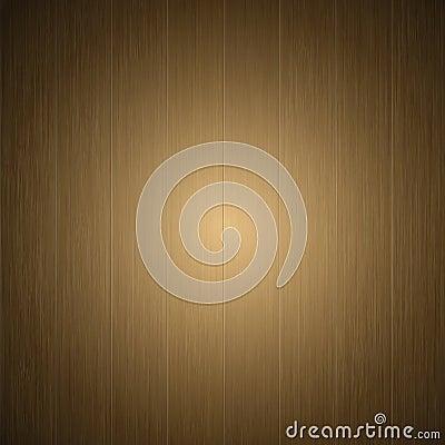 Houten planken backgound