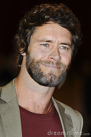 Howard Donald Editorial Photo