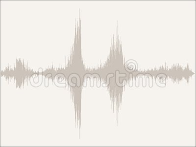 howling wind sound effect free download