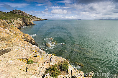 Howth Peninsula
