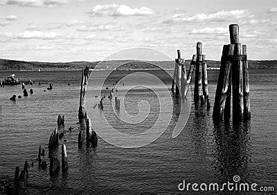 Hudson River Scenic