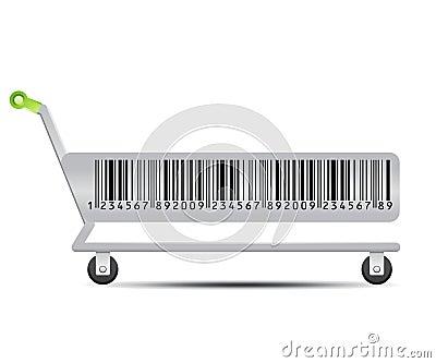 Huge Cart