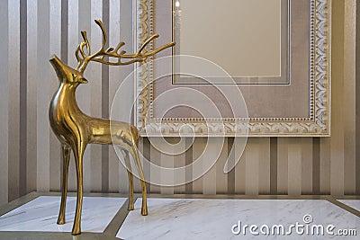 huisdecoratie stock afbeeldingen beeld 35354304