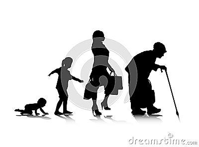 Human Aging_5