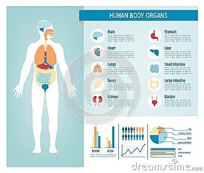 Human Health Informations