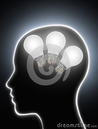 How to increase my brain memory power photo 2