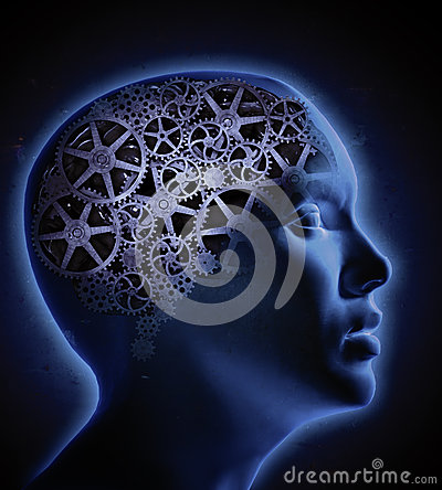 human-cognition-concept-illustration-34242548.jpg