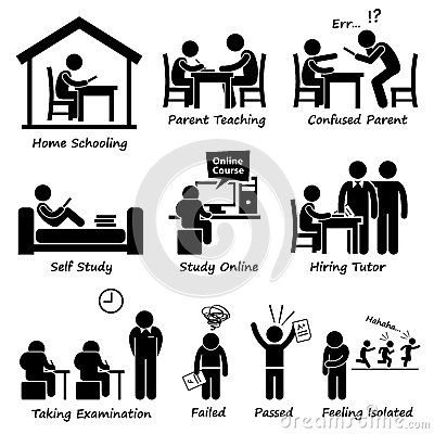 1000 Square Foot House Design as well Make Your Own Blueprint besides Stock Illustration Weapons Silhouettes Set White Background Various Design Guns Rifles Assault Rifle Machine Gun Kalashnikov Many Others Image57656505 moreover Small  mercial Kitchen also Stock Illustration Human Health Immune System Strong Antibody Cliparts Icons Set Pictogram Representing  parison Current Past Image46326161. on how to read house plans