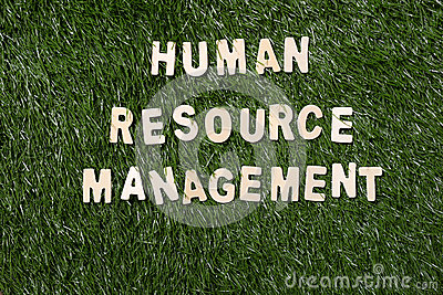 background of human resource management Get human resource management powerpoint template with creative backgrounds and 20 expert-quality slides from poweredtemplatecom and create jaw-dropping ppt.