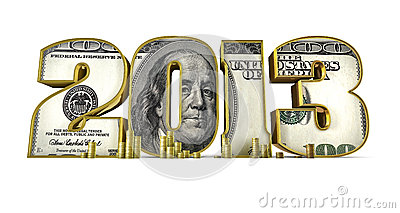 Hundred dollar 2013