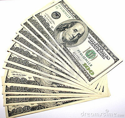 http://www.dreamstime.com/hundred-dollar-bills-thumb8205943.jpg