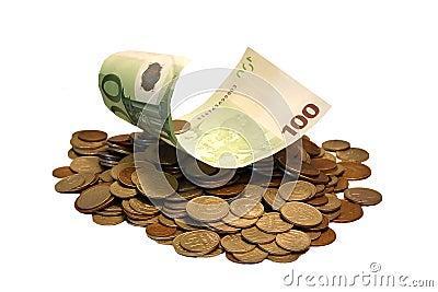 Hundred euro
