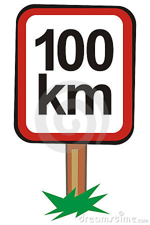hundred kilometers stock images image 3804894 theater clip art and borders theater clip art free