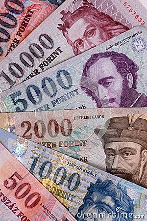 Széchenyi forgóeszköz hitel állami támogatással, kedvező feltételekkel