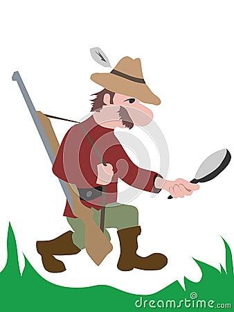 Hunting