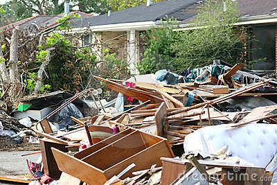 Hurricane Katrina2