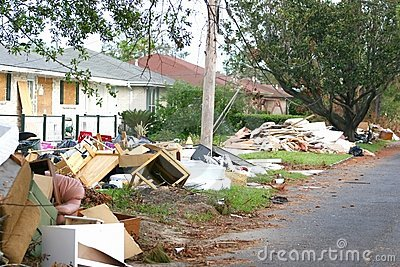 Hurricane Katrina5
