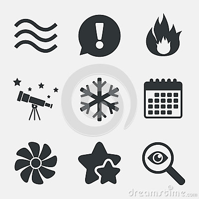 Free HVAC. Heating, Ventilating And Air Conditioning. Royalty Free Stock Photos - 78224248