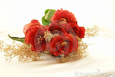 Hybrid Roses 3