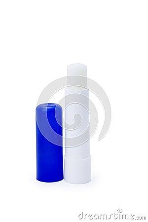 Hygienic lipstick