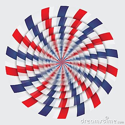 Hypnotic spirals