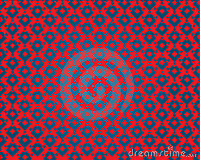 Hypnotic wallpaper