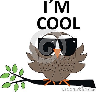 I´m cool