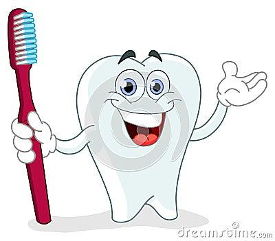 οδοντόβουρτσα δοντιών κ&i