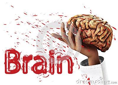 I Got Your Mind