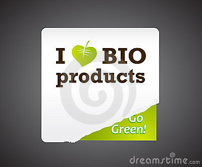 I love bio product illustration.