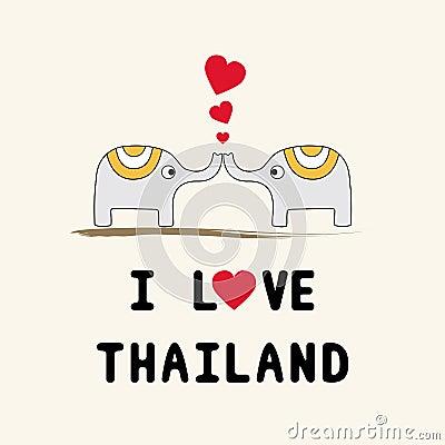 I love Thailand7