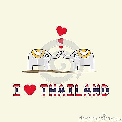 I love Thailand5