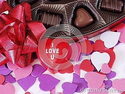 i love u hearts. I LOVE U HEARTS