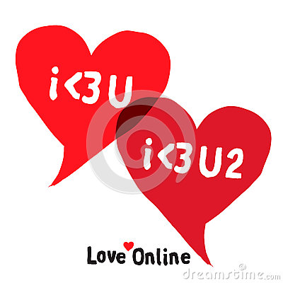 online dating abstract 100% free online dating in newcastle 1,500,000 daily active members.