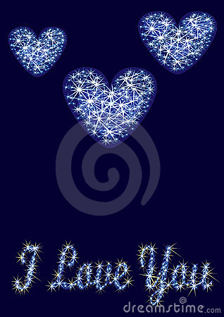 I Love You With Stars_eps