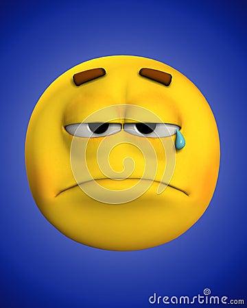 I m Very Sad 2