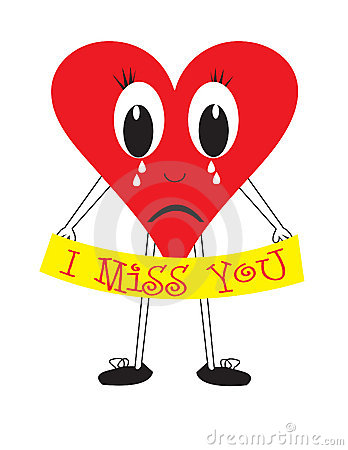 Missing You Clipart I-miss-you-heart-7389543.jpg