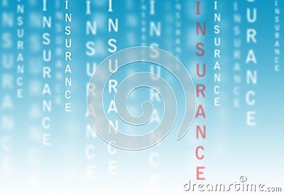 I need Insurance