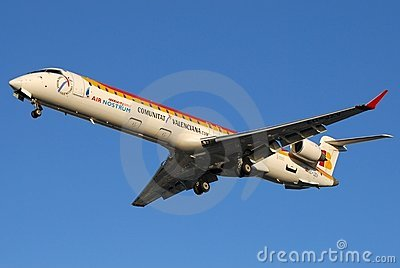 Iberia Regional Editorial Stock Photo