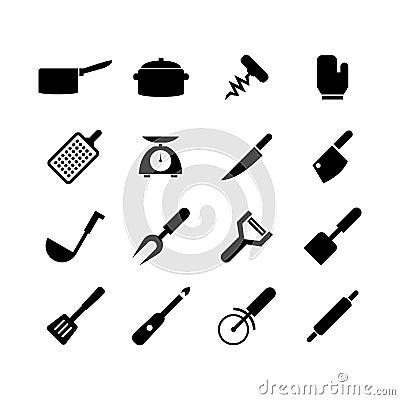 Outils conception cuisine outil de conception cuisine for Outil conception salle de bain ikea