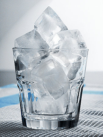 Free Ice Stock Images - 171254