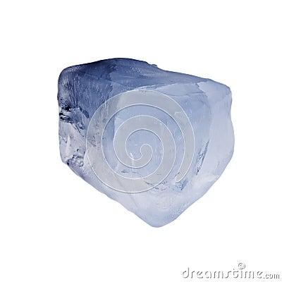 Free Ice Block Stock Images - 23239774